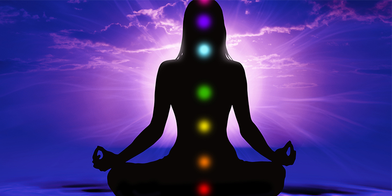 chakra healing in north paravoor Kochi Kerala India