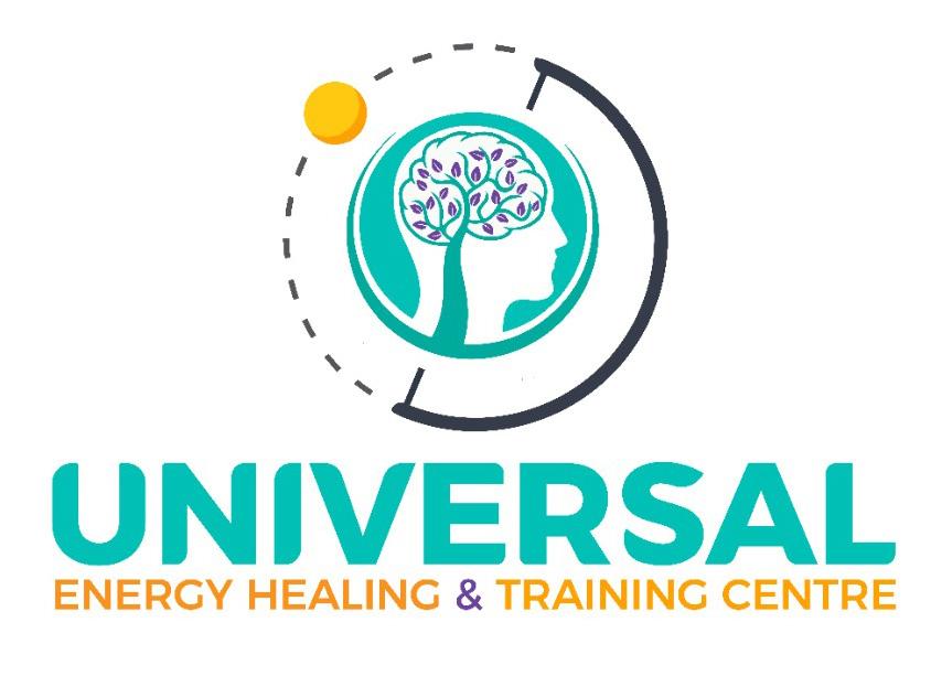 Universal Healing